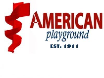 American Playground