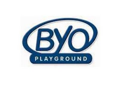 BYO Products