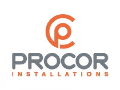 Procor Installations