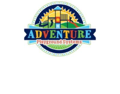 Adventure Playground Systems