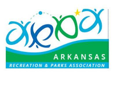 Arkansas Recreation & Parks Association