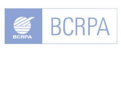 British Columbia Recreation & Parks Association