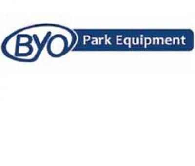 BYO Park Equipment