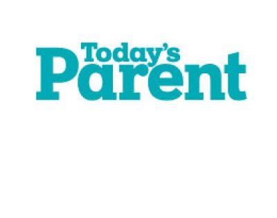 Canadian Parents.com