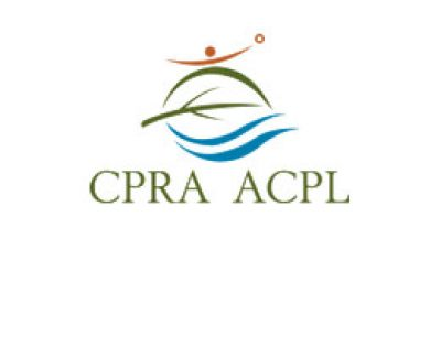 Canadian Parks and Recreation Association