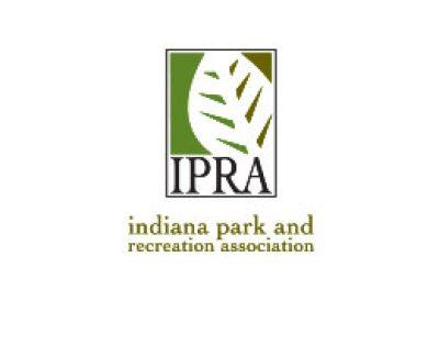 Indiana Park & Recreation Association