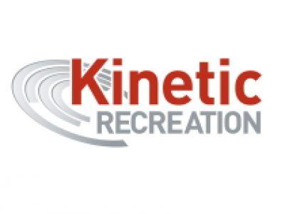 Kinetic Recreation