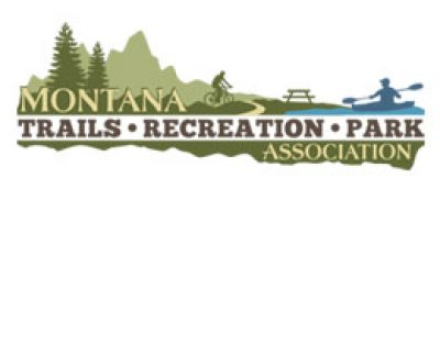 Montana Trails Recreation & Parks Association