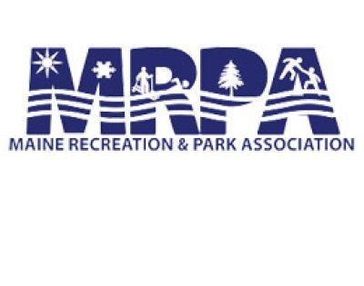 Maine Recreation & Parks Association