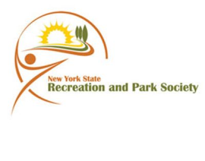 New York Recreation & Parks Society