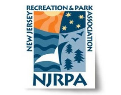 New Jersey Recreation & Parks Association