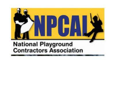 International Playground Contractors Association