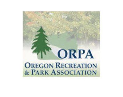 Oregon Recreation & Parks Association