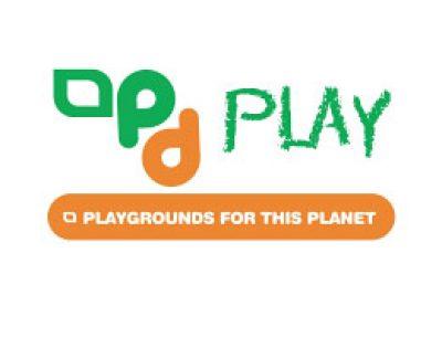 PDPlay (Progressive Design Playgrounds)