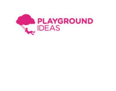 Playground Ideas