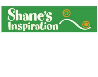 Shanes Inspirations