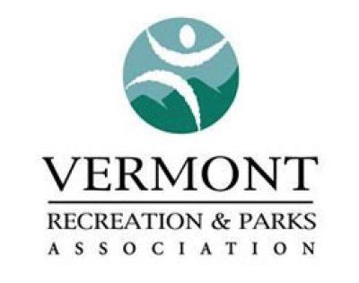 Vermont Recreation & Parks Association
