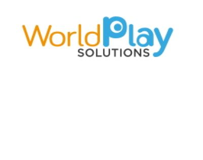 World Play Solutions