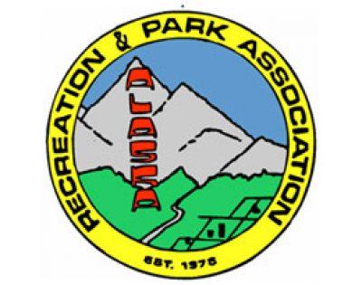 Alaska Recreation & Parks Association