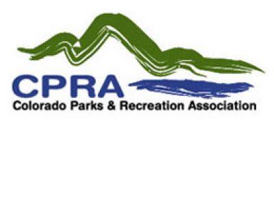 Colorado Recreation & Parks Association