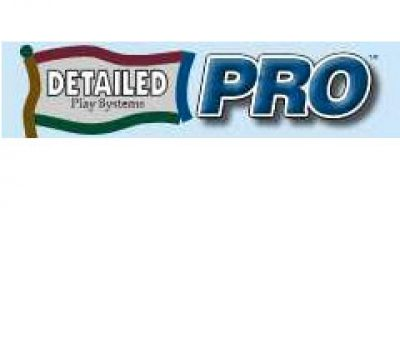 Detailed Play PRO