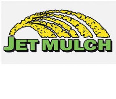 Jet Mulch