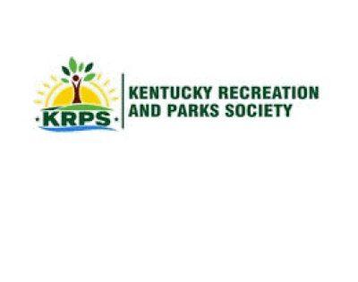 Kentucky Recreation & Park Society