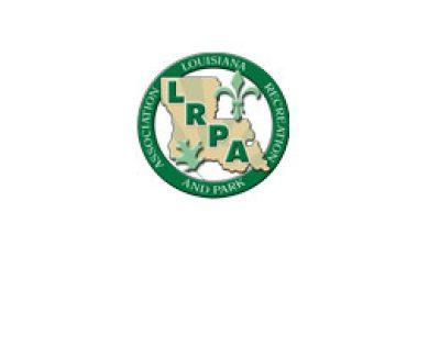 Louisiana Recreation & Parks Association