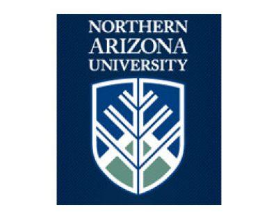 Northern Arizona University – Parks and Recreation Program