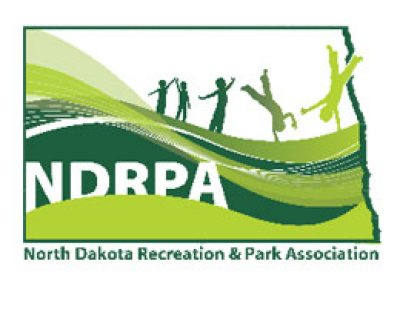 North Dakota Recreation & Parks Association