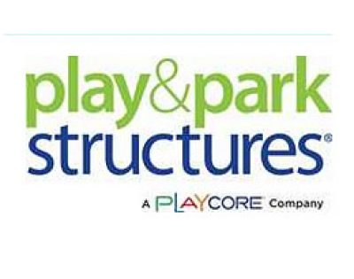 Play & Park Structures/Playcore