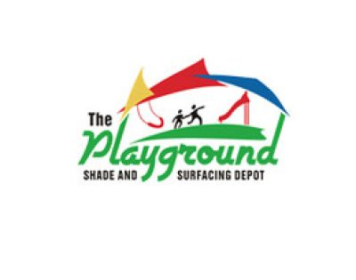 The Playground, Shade, and Surfacing Depot