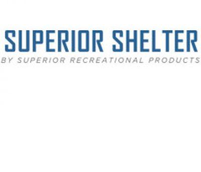 SRP Shelter