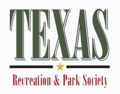 Texas Recreation & Parks Society