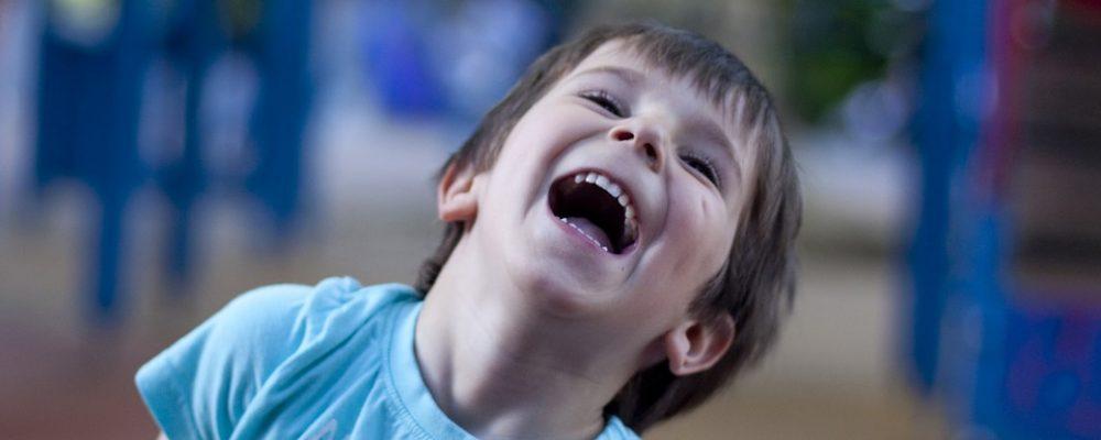 Indoor Playland equipment for kids
